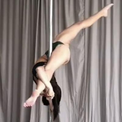 Christina Makris
